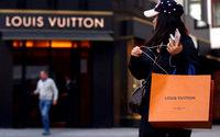 'Pooey Puitton' purse said to irk Louis Vuitton, prompts lawsuit