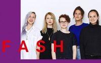 FASH: Preisträger 2017 stehen fest