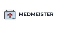 MEDMEISTER