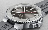 Luxury watchmakers plan for Brexit, cope with French protests