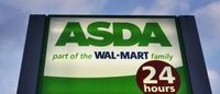 Britain's Asda to spend further 500 million sterling on price cuts