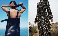 H&M представил первый кампейн своего нового бренда Arket