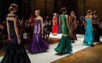 В Одессе завершился третий сезон Odessa Fashion Week