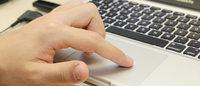 Redes sociais são importantes para 38% dos internautas brasileiros
