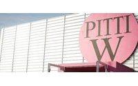 Pitti Uomo: le salon féminin Pitti W appelé à disparaître
