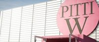 Pitti Uomo: women's trade show Pitti W might not return