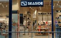 Seaside chega ao MaiaShopping