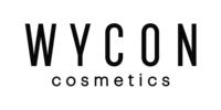WYCON S.P.A