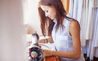 Máquinas de costura mostram em Coimbra emancipação da mulher desde o século XIX
