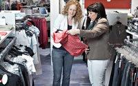 GfK-Konsumklima für Deutschland: Verbraucher in bester Kauflaune