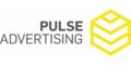 PULSE ADVERTISING