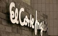 El Corte Inglés annonce une suspension temporaire d'activité qui va affecter 22000employés