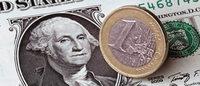 Dollar fort : risque ou opportunité pour les marques françaises ?