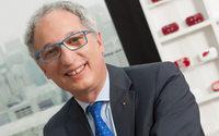 Giorgio Fedon crea la filiale spagnola e inaugura il suo primo store virtuale a Padova