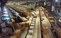 Walmart launches supply chain sustainability program