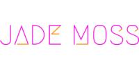 JADE MOSS MUSIC