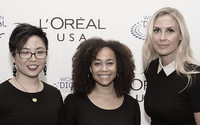 L'Oreal USA holds 6th mentorship contest for female entrepreneurs