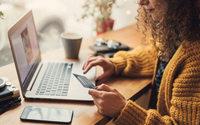 El CyberMonday Chile 2018 alcanza una facturación 233 millones de dólares en ventas