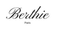 BERTHIE