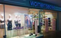 Women'Secret mantiene su ambición rusa con dos nuevas aperturas