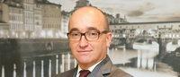 Montblanc confie la France à Jean-Sébastien Gerondeau