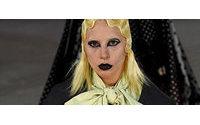 Da regina del pop a icona fashion, 30 anni da trasformista per Lady Gaga