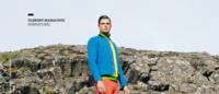 Pascal Monfort rejoint Sport & Style