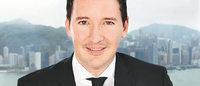 Gareth Incledon将接替Gerrit Ruetzel担任Hugo Boss品牌亚太CEO