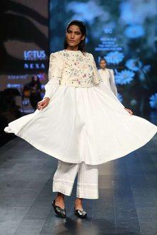 Fdci X Elle First Cut Designers