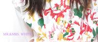 ミキオサカベ×ジェニーファックス 原宿で一般向け展示会開催