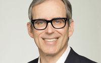 Unternehmensgruppe Tengelmann mit neuem CEO