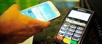 Pagamento de compras por meio de smartphones chega ao Brasil
