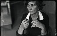 Gabrielle Chanel Fashion Manifesto: A retrospective on Coco, not the brand