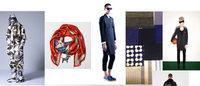 Pitti Uomo 85: un nuovo progetto per stilisti emergenti