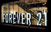 Банкротящийся Forever 21 запустил новую онлайн-платформу