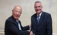 Euratex & JTF bat for conclusion of EU-Japan FTA