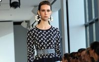 Fashion Week de New York : érotisme chez Altuzarra, le glamour de Prabal Gurung