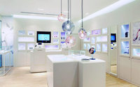 Pandora sigue sumando en España con una segunda tienda en Cartagena