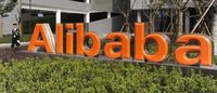 Germany's Metro, China's Alibaba in e-commerce tie-up