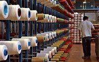 ATP promove internacionalização das PME têxteis