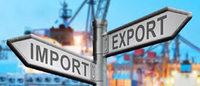 Câmara Internacional pede tarifa menor de importação ao Brasil