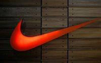 Nike hebt Gehälter Tausender Mitarbeiter an