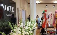 Vogue weitet Nachwuchsförderung aus