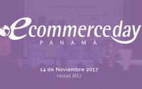 El eCommerce Day celebrará su primera edición en Panamá