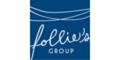Follie's Group