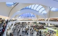 Klépierre walks away from Hammerson, Intu merger to go ahead