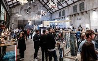 Denim Days to take place in New York this autumn