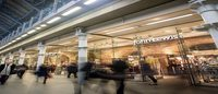 UK's John Lewis posts 15.7% increase in weekly sales to January 16