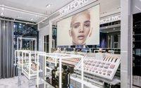 Tom Ford a ouvert sa première boutique beauté à Londres