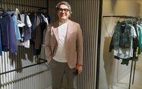 En Italie, Follie's achète toutes les marques de Grant S.p.A.